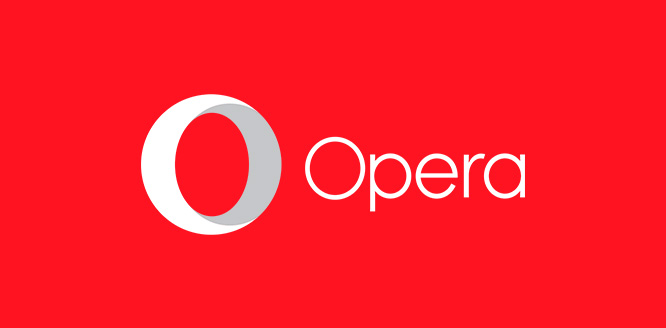 New and Redesigned Developer Preview of Opera for Windows Now Available!