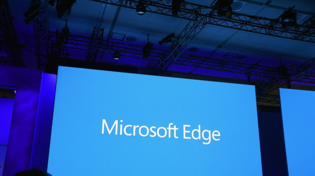 A stronger Microsoft Edge Sandbox with Windows 10 Creators Update