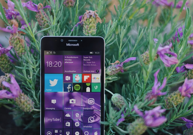Microsoft discontinuing carrier billing for Windows Phones in India