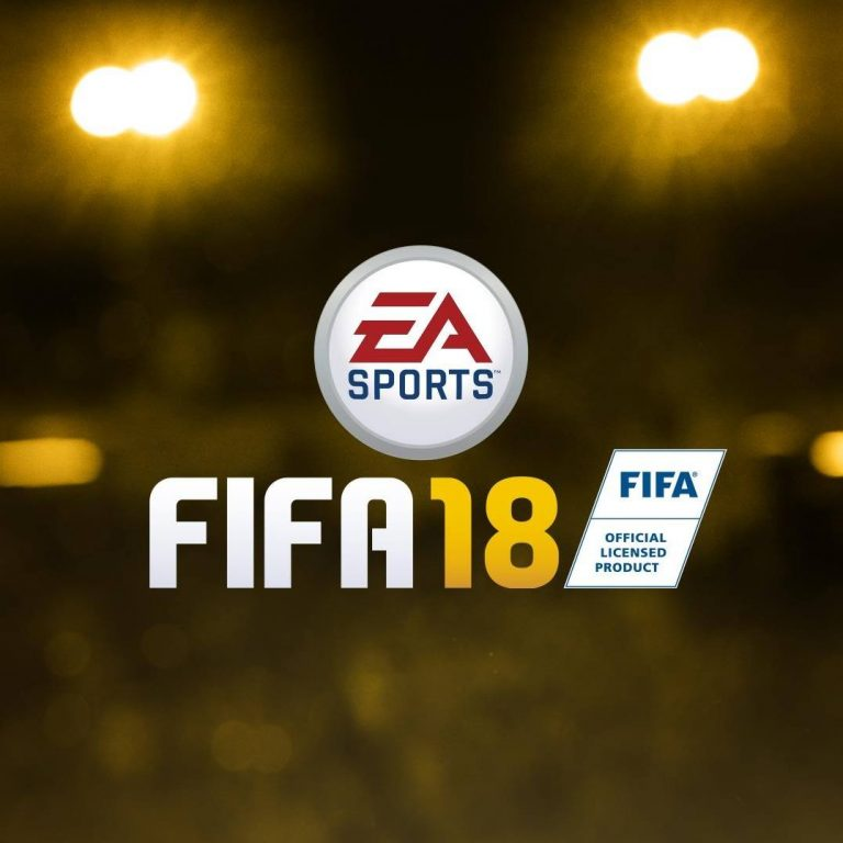 FIFA 18 gets cracked in the record time of less than 24 hours