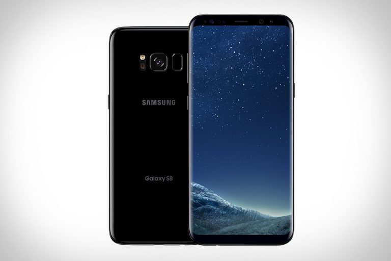 Leaks : Lets talk what we know about the Samsung Galaxy Note 8!