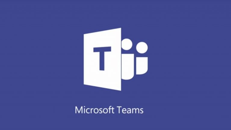 Microsoft Teams app for iOS updated with new features