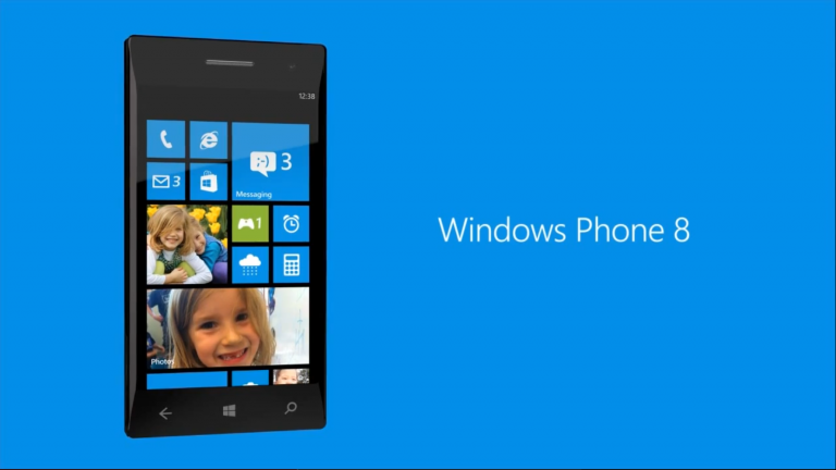 Windows Phone Store is facing an issue which is blocking app downloads