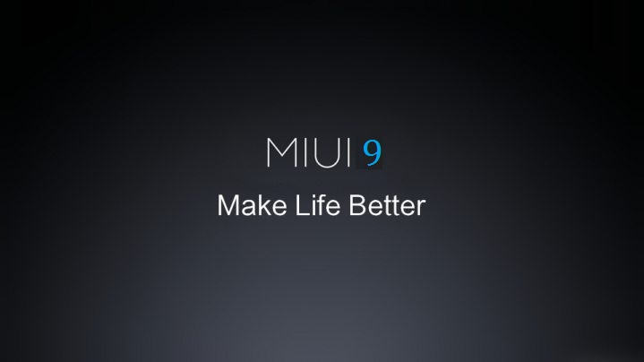 MIUI 9 now available for more Xiaomi and Redmi devices!