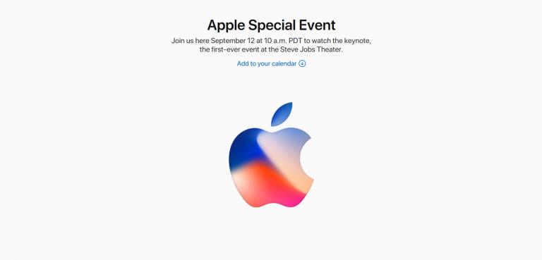 The 2017 Apple iPhones VS 2018 Apple iPhones (Specs Comparison)!