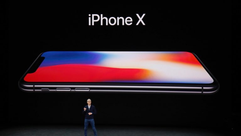 Everything important talked about at the Apple Event : Watch, TV and the iPhone trio!