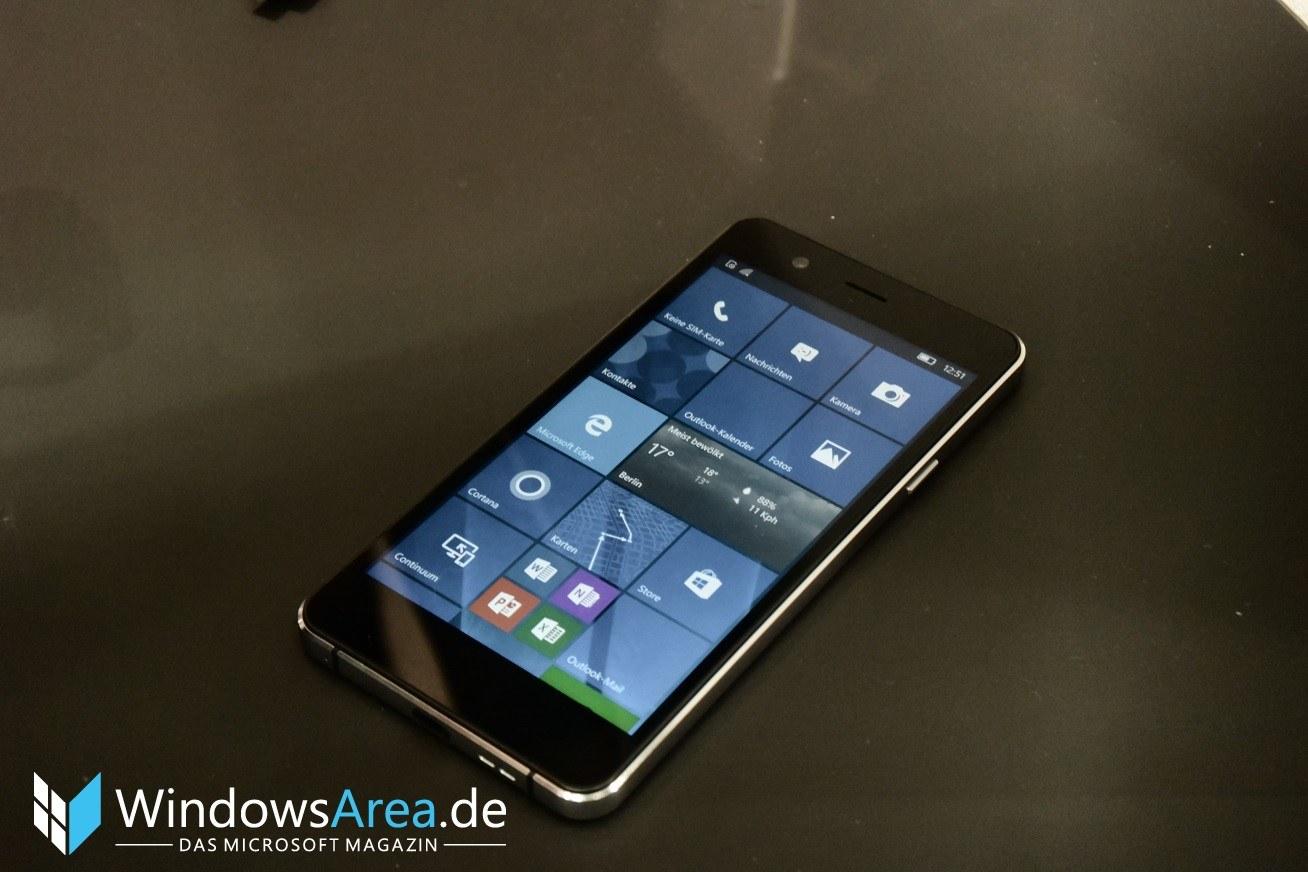 Trekstor-WinPhone-5.0