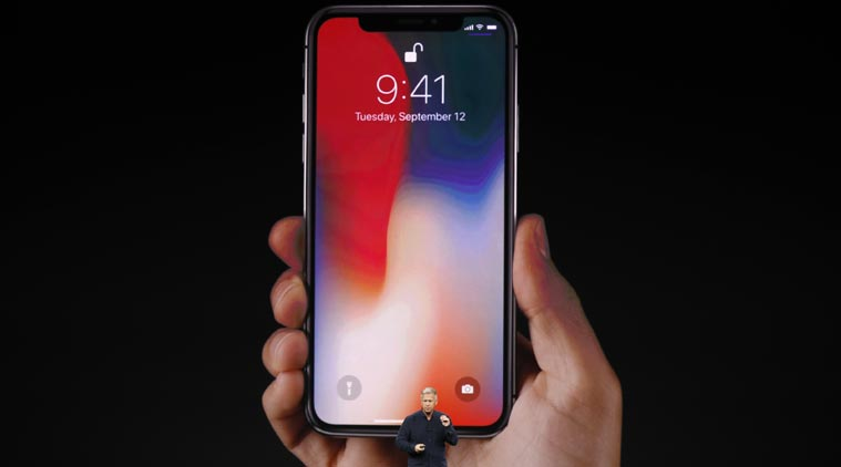 Top features that came to Android before iPhone X