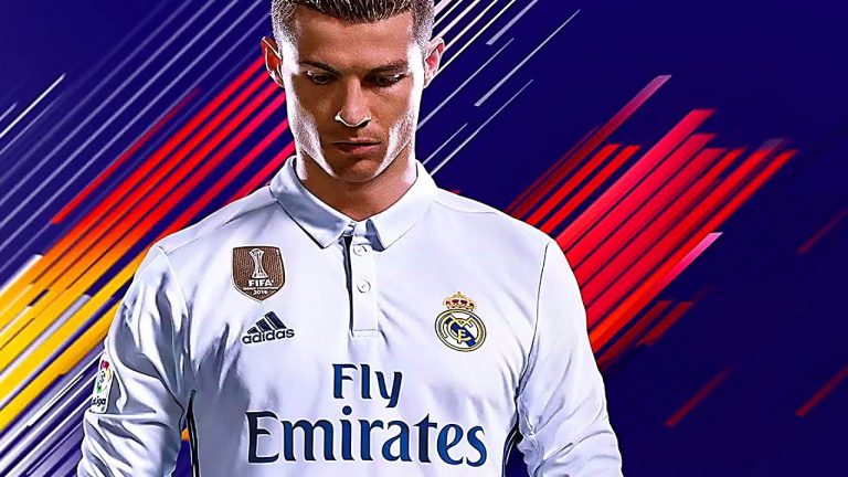 EA officially launches FIFA 18 for Xbox, Playstation and PC