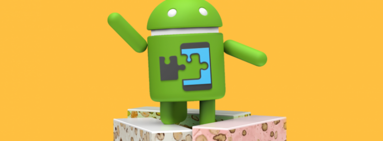Xposed Framework for Android Nougat is finally here