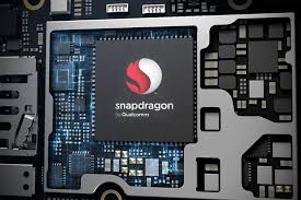 Snapdragon 845 likely to announced by Qualcomm in early December