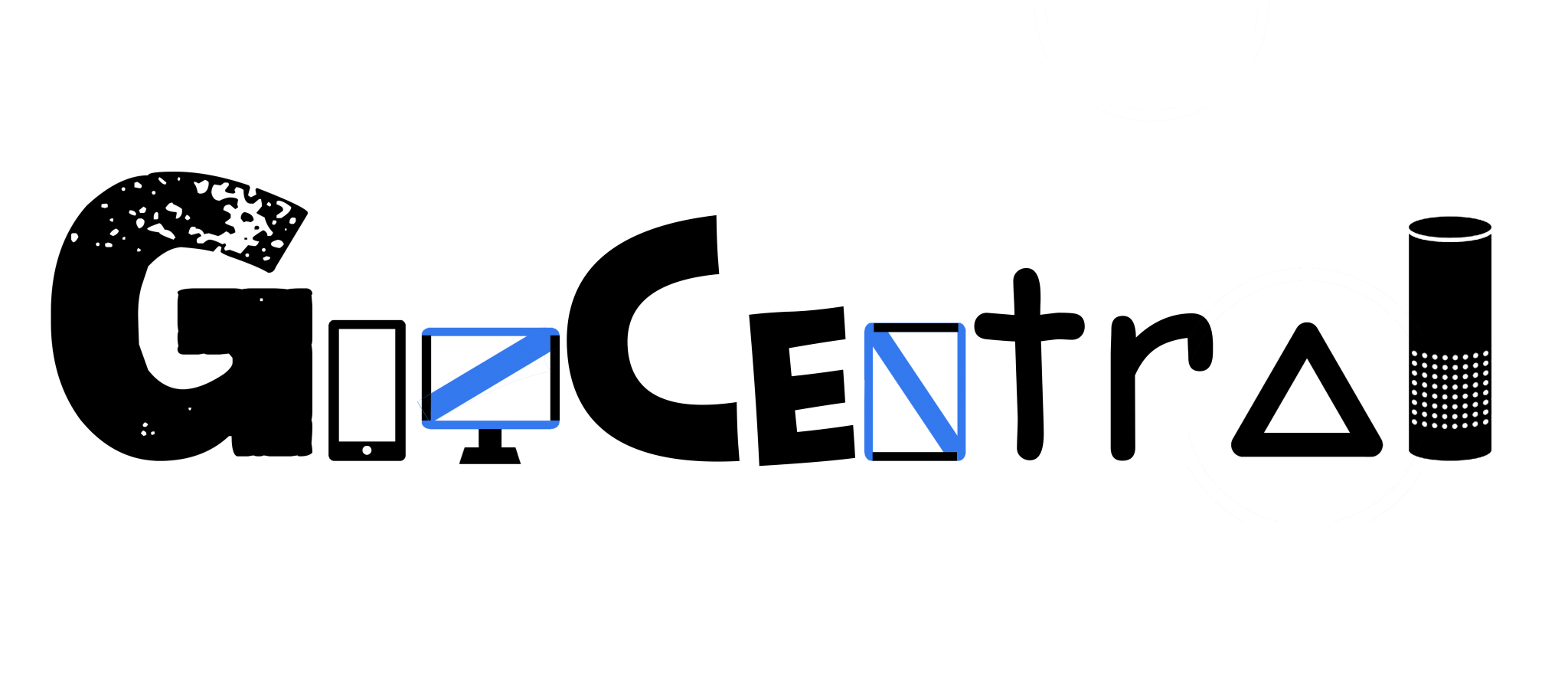 GizCentral