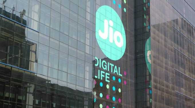 Jio's New Plans