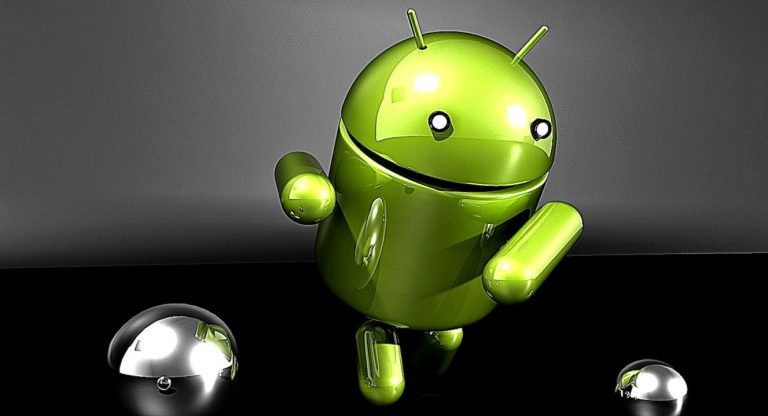 How the Android Gadgets are more popular than iOS?