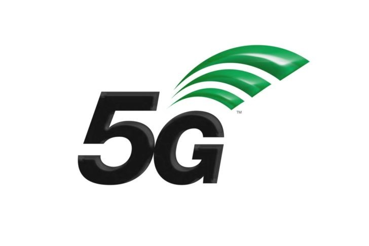 World's first real 5G wireless standard is officially here