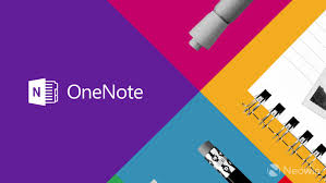 Microsoft Releases New Update for Android Version of OneNote Beta