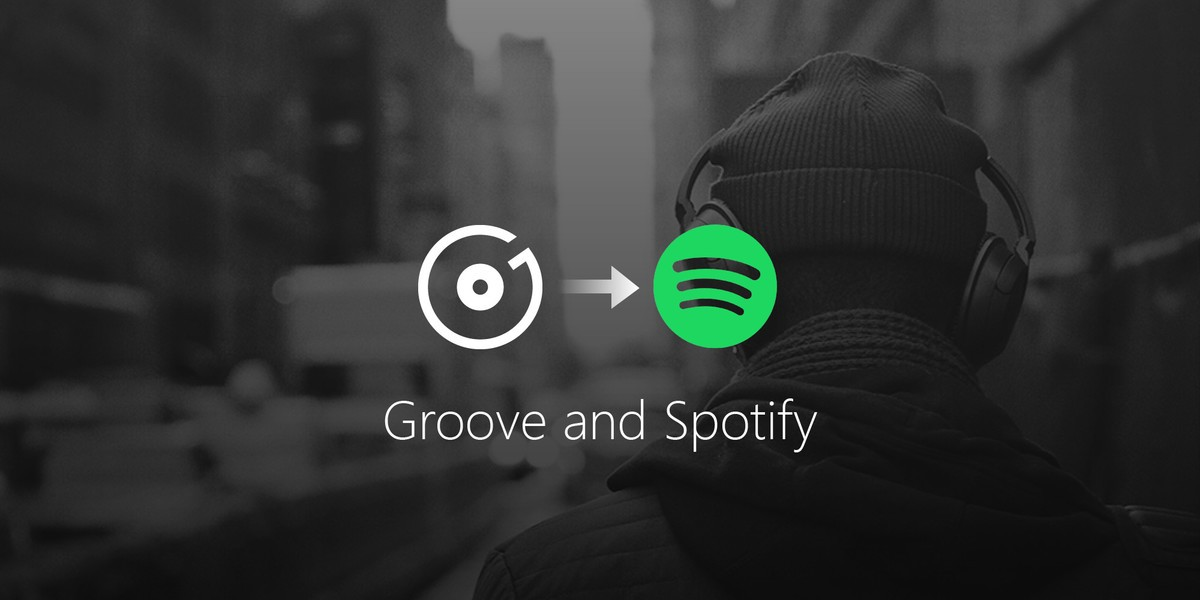 Groove_Spotify