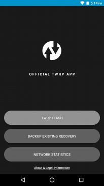Samsung J7 Twrp Recovery Download
