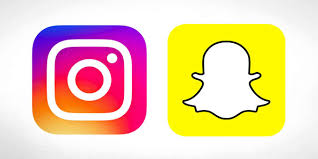 2018 instagram chat pc How to