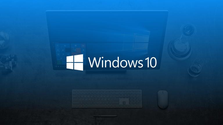 Developer gets Windows 10 on ARM running on Lumia Device