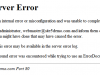 500-Internal-Server-Error