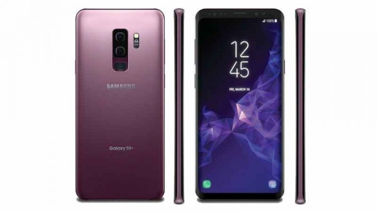 Samsung S9+ 256GB will be available at 70% buyback and Rs 6,000 cash back at Reliance Digital