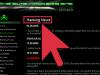 Indian Websites Hacked
