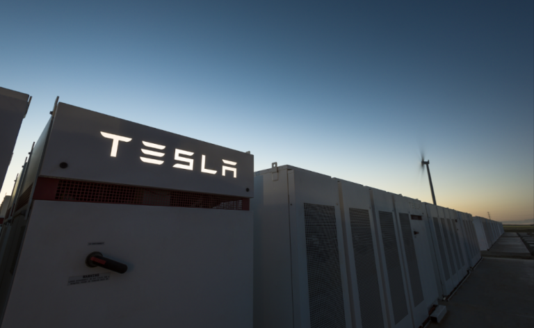 Tesla all set to provide solar electricity to 50,000 homes in South Australia