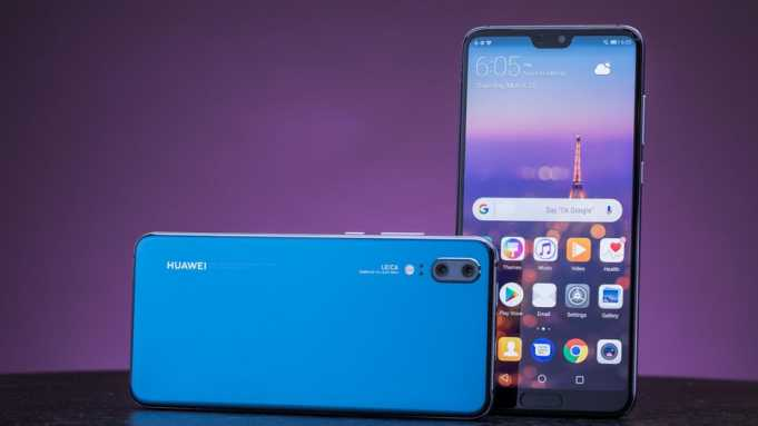 10 Best Cases, Covers and Accessories for Huawei p20 Pro