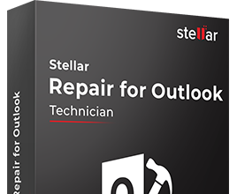 Outlook-PST-Repair-Stellar