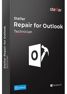 Outlook-PST-Repair-Stellar