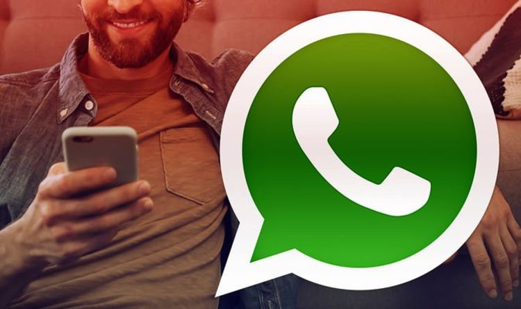 Latest WhatsApp beta update now allows group video call for upto 8 users